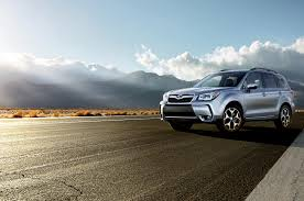 stanced subaru forester subaru forester 2018 new car release date and review by janet