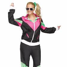 amazon halloween 80s costumes on amazon popsugar smart living