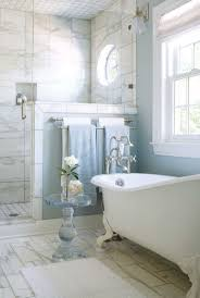 Light Blue Bathroom Ideas by 211 Best White Bathrooms Images On Pinterest Bathroom Ideas
