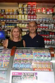 bureau tabac montpellier figuerolles le chiquito change de propriétaires montpellier