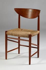Mcm Dining Chairs by 212 Best Mid Century Modern Furniture Images On Pinterest Modern