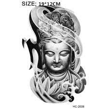 resultado de imagem para buddha sketch tattoo indianas