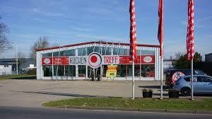 Suche K Henzeile Ihr Küchenfachhändler Aus Broderstorf Bei Rostock Küchentreff Rostock