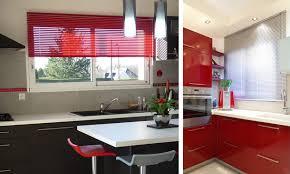 discount cuisine best store cuisine design pictures joshkrajcik us joshkrajcik us