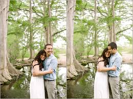 san antonio photographers aaron and casandra cibolo creek in san antonio kevin le
