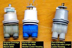 faucet cartridge photo 7 of delta shower valve cartridge replacement parts and nice delta shower valve replacement delta shower faucet cartridge stuck