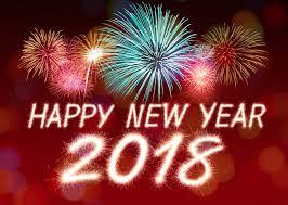 happy new year 2018 nicol construction