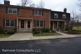 creekwood square glendale oh 45246 2 bedroom house for rent for