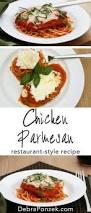 1602 best recipes from debraponzek com images on pinterest