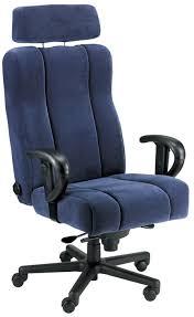 era office chairs heavy duty era chairs directofficechairs com