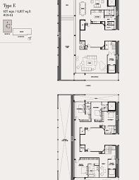 penthouse 4 bed urban resort