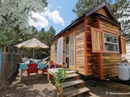 Vacation Tiny House 38 Best Tiny Houses Images On Pinterest Vacation Rentals Tiny