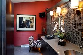 Images Of Home Interior Haven Interiors Ltd