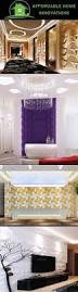 28 home decor innovations 17 best images about wall decor on