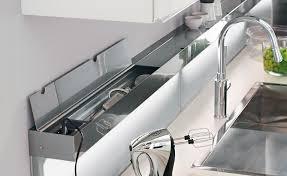 plan de travail cuisine largeur 90 cm plan de travail profondeur 90 cm stunning plan de travail cuisine n