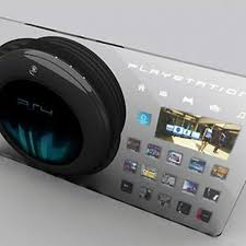 playstation 4 design 28 best playstation 4 designs images on sony xbox and