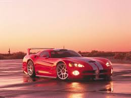 Dodge Viper Modified - perfect 2000 dodge challenger by viper gts r on cars design ideas