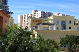 the courts at south beach miami beach real estate miami real