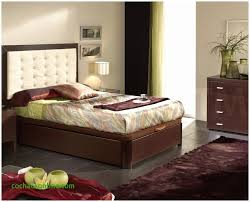 diamond furniture bedroom sets diamond furniture com home design ideas and pictures