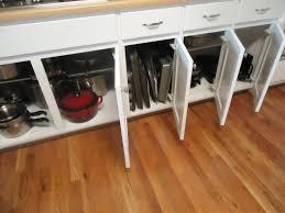 kitchen drawer organizer ideas 10969 kitchen designs drawer organizer ideas 17 best neriumgb