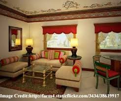 indian home decor items furniture home decor items india ethnic indian store in usa