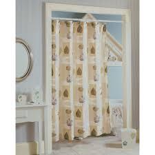 Drape Hooks Croscill Spa Leaf Shower Curtain Hooks U2022 Shower Curtain
