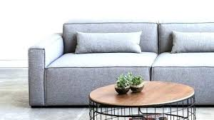 Modern Modular Sofas Modular Furniture Sofa Geekprint