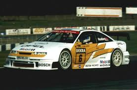 opel calibra race car livery suggestions page 6 sector3 studios forum