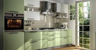 modern kitchen kitchen luxury modular wall tiles modern lowes