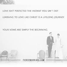 wedding quotes indonesia chelsea hawley cmhusovich