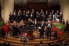Kentucky online travel images Mcneill memorial music series welcomes kentucky bach choir jpg