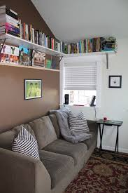 bookshelf ideas for tiny living room preferred home design