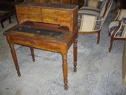 le bon coin meuble bureau meuble le bon coin 57 meubles luxury le coin de meubles of