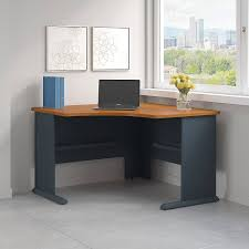 desks for gaming consoles top 65 first rate gaming computer table long desk station console