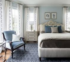 Light Blue Bedroom Curtains Bedroom Curtains For Blue Bedroom Curtains For A Light Blue