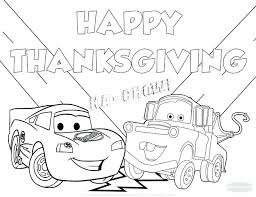 thanksgiving printable coloring pages best thanksgiving coloring