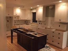 Shaker Style Kitchen Cabinets In Style Kitchen Cabinets Caruba Info