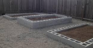 15 cheap u0026 easy diy raised garden bed ideas