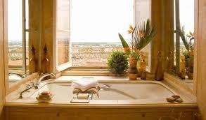 chambre d hotes hyeres chambre d hôtes de charme castel lisse à hyeres