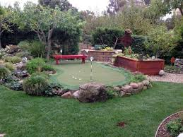 New Backyard Ideas by Outdoor Carpet Dexter New Mexico Athletic Playground Backyard
