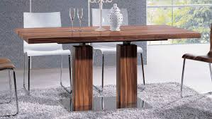 Dining Room Table Extension Dining Room Extension Dining Room Tables Beautiful Dining Room