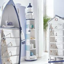 Kleines Bad Fliesen Hausdekoration Und Innenarchitektur Ideen Kleines Bad Fliesen