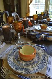 small thanksgiving 1122 best harvest table images on pinterest fall thanksgiving