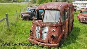 rusty car photography indeedia we buy old cars