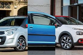 canap cars top 10 cheapest cars to insure confused com