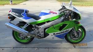 zx750r archives rare sportbikes for sale