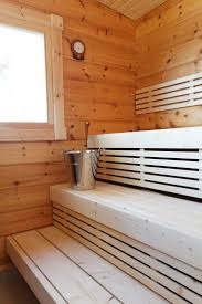 380 best sauna ideas images on pinterest outdoor showers sauna