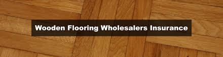 Laminate Flooring Wholesalers Category Wholesalers U0026 Distributors Policy Centre Insurance