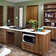 handicap accessible kitchen sink wheelchair accessible kitchen design kerrylifeeducation com