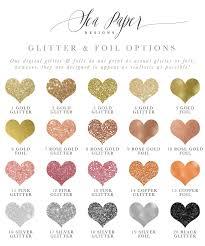 ava sweet sixteen party invitation blush pink u0026 gold glitter